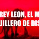 """""""El Rey Leon"""" un excito en taquilla para Disney"""