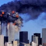 A 18 años de la caída de las Torres Gemelas en Nueva York