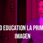 La primera imagen de Bad Educatión, protagonizado por Hugh Jackman