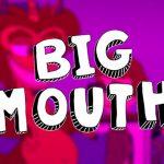 Big Mouth ya tiene su tráiler de su tercera temporada