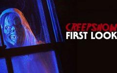 Shudder's Creepshow revival tiene un nuevo tráiler.