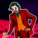 "Este jueves 19 se inicia la preventa para ""Joker"""