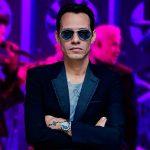 Latin American Music Awards premiará a Marc Anthony
