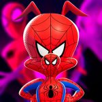 Spider-Ham de Sony recibe su corto animado