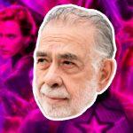 Francis Ford Coppola y su comentario malinterpretado sobre el cine de Marvel