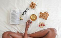 Alimentos saludables para llevar mejor tu ciclo menstrual