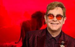 """Elton John cree que la música perdió la """"magia y alegría"""" en el remake del """"Rey León"""""""