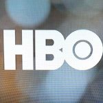 HBO le hará la competencia a Netflix, ya hay precio y catálogo