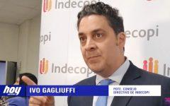 """Reclama Virtual"" facilitará trámites ante INDECOPI"