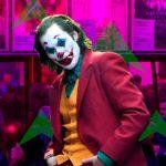 Joker llega a los 850 millones de dólares y aún está en taquilla