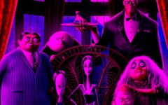 "Tendremos secuela de ""The Addams Family"" para el 2021"