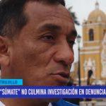 """""""Súmate"""" no culmina investigación en denuncia de corrupción"""