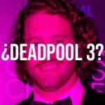 """TJ Miller opina que hacer un """"Deadpool"""" 3 sería una pésima idea"""