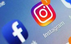 Facebook e Instagram sufren caída en Perú y varios países del mundo esta mañana