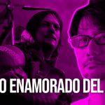 Hideo Kojima apuntará al séptimo arte