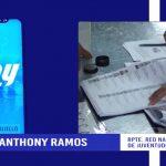 """Ramos: """"Deben conocer bien a sus candidatos, antes de elegirlos"""""""