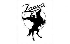 """El Zorro regresará a la pantalla chica como """"La Zorra"""""""