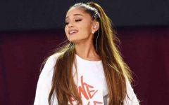 Spotify publica lista de canciones más escuchadas del 2019 y de la última década